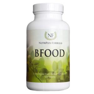 bfood-web2013