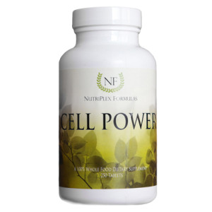 cellpower-web2013