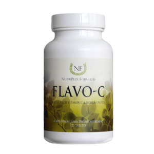 flavoc-web2013
