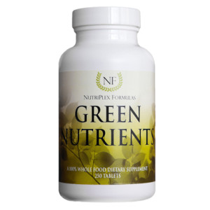 greennutrients-web2013