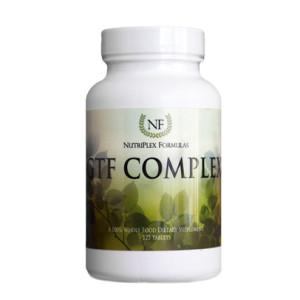 gtfcomplex-web2013