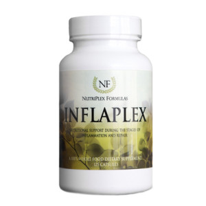 inflaplex-web2013